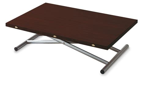 folding coffee table coffee table with folding legs coffee table design ideas