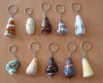 Pigura Kerang 87 kerajinan tangan pigura dari kerang laut bingkai