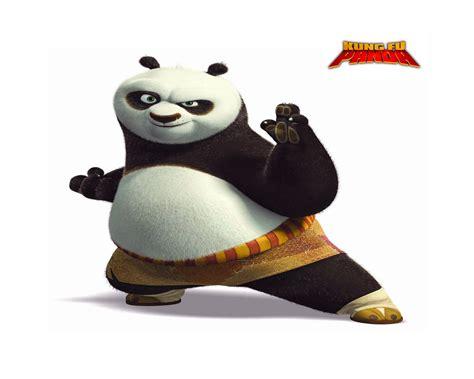 imagenes de kung fu panda po kung fu panda wallpaper kung fu panda picture kung fu