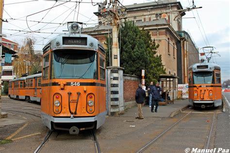 desio firenze partono i lavori per la metrotranvia seregno