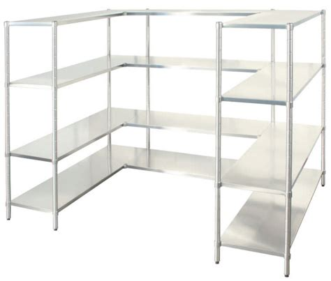 Steel Shelving Shelving Storage Solutions In Uae A Well
