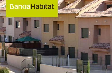 casas del banco bankia 17 de octubre de 2012 idealista news
