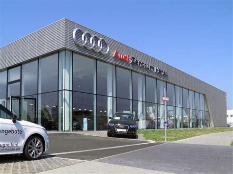 Autohaus Audi audi autohaus anau ten brinke gruppe