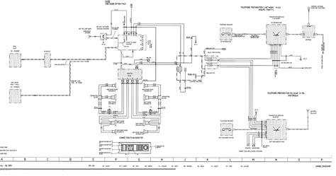 Fuse Venom 30 Ere Car Audio venom 400 performance module wiring diagram 51 wiring diagram images wiring diagrams