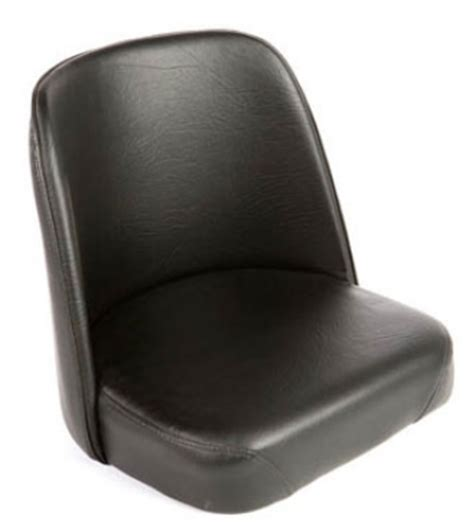 Bar Stool Replacement Seats Oak Mfg Sl2133top Blk Replacement Bar Stool Seat Black Vinyl