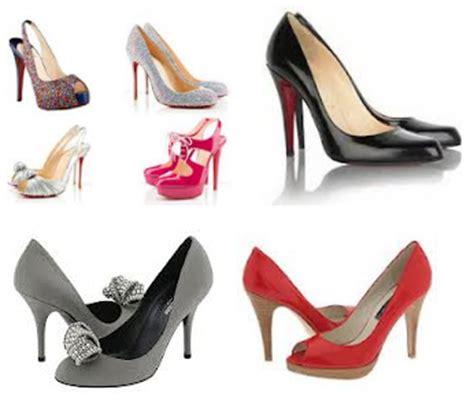 Sepatu Zalora sepatu wedges holidays oo