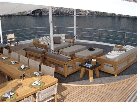 yacht upper deck deck view image gallery luxury yacht browser by