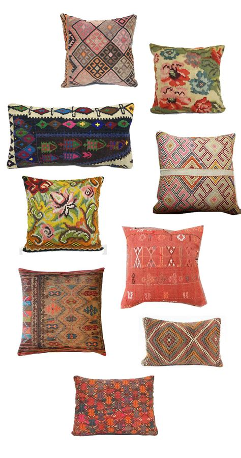 Style Pillow by How To And Style Throw Pillows The Jungalowthe Jungalow