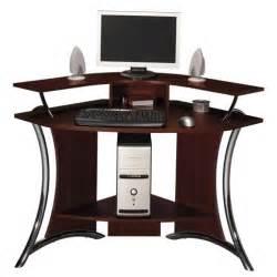 Office Furniture Tacoma Mobile Computer Furniture Review 187 Home Office Corner Desk