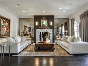 Show Home Interior Design Jobs by Update The Park Cities Highland Park Amp University Park