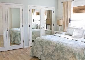 Bedroom Closet Door Glass Closet Doors For Bedrooms Door Styles