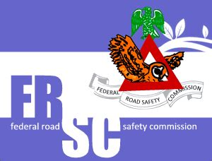 things you must have things you must have in your car frsc road safety check