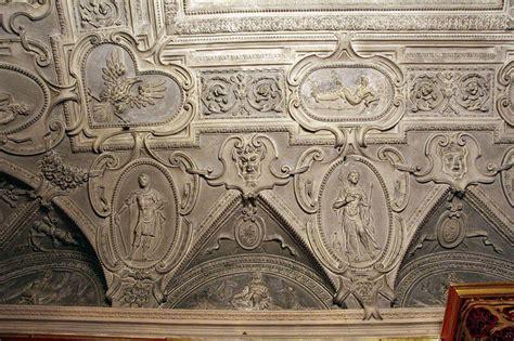 stucchi soffitto stucchi soffitto roma ispirazione di design interni