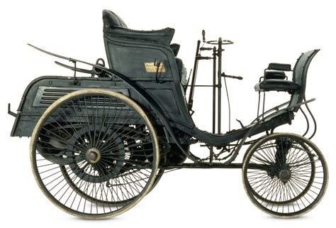 Auto Geschichte by History Of Cars For Car History Facts Dk Find Out