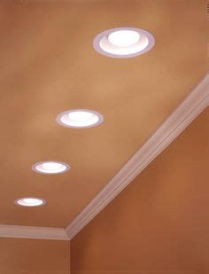1000 images about broan recessed fan lights on