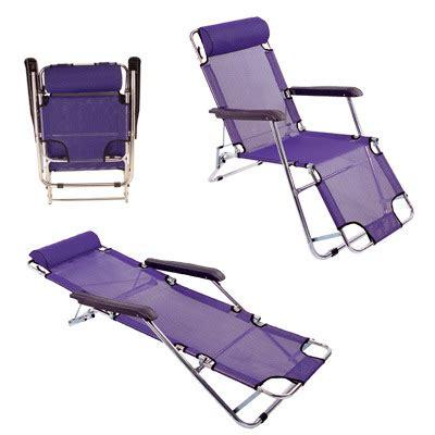 comfortable beach chair beach chairsbackpack beach chairsfoldingwooden beach