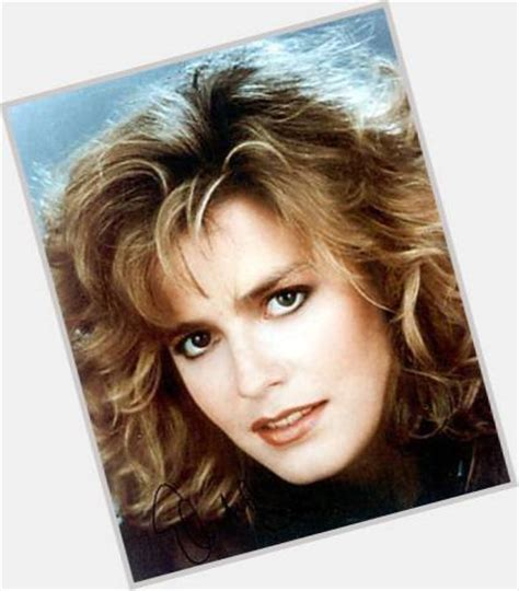 elisabeth shue what is doing now claudia wells official site for woman crush wednesday wcw