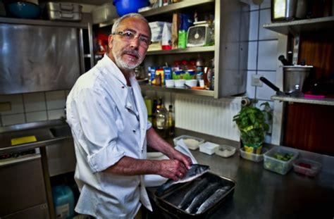 italiener stuttgart west gastronomie in stuttgart nach 2000 italiener ohne pizza