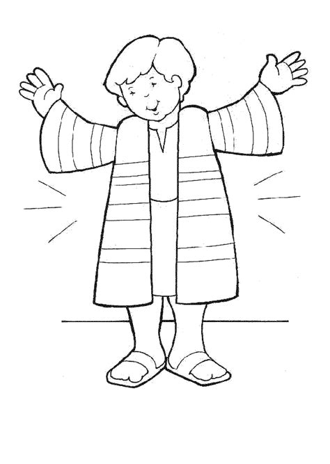 1000 images about templetes for church on pinterest 1000 images about church coloring pages mazes on