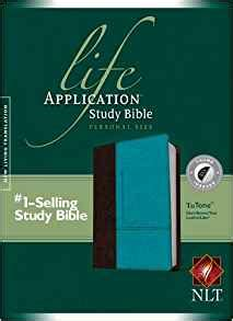 the swindoll study bible nlt tutone books application study bible nlt personal size tutone