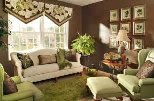 valances for living room windows living room special valances for living room windows with