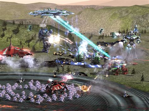 supreme commander 2 buy supreme commander 2 pc steam