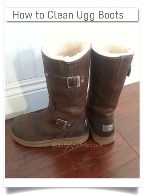 The Not So The Bad And The Uggs Styledash Picks The Ugliest Shoes by Uggs Shoes Not Boots