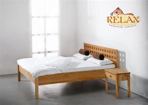relax betten betten relax bei gsund schlafen und wohnen loferer in