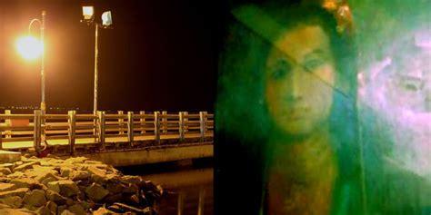 film hantu si manis jembatan ancol 7 tempat singgasana hantu wanita paling menyeramkan