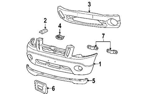 2002 ford explorer parts diagram back of 2002 explorer engine diagram back free engine