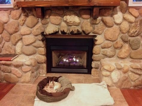 How Much Propane Does A Gas Fireplace Use by Empire Innsbrook Large Direct Vent Gas Fireplace Insert