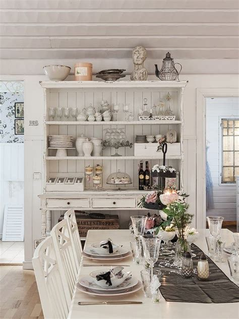 1000 ideas about welsh dresser on pinterest antique