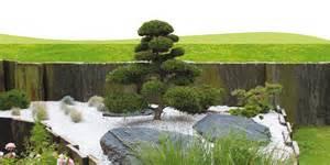 jardin zen d 233 coration jardin tours 37 jardins d 233 cor 37