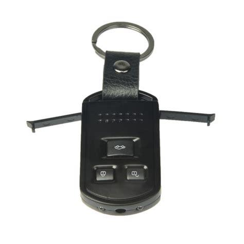 keychain hd keychain hd ir led cameras by professionals
