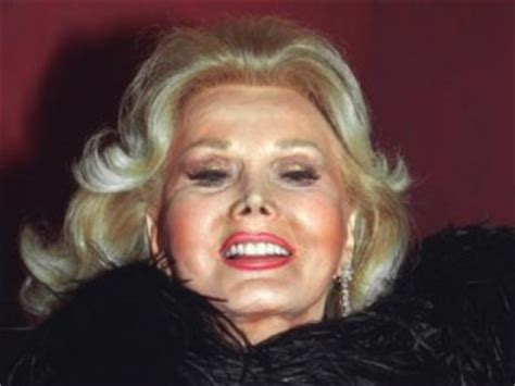 biography zsa zsa gabor zsa zsa gabor biography birth date birth place and pictures