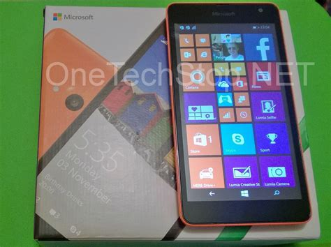 themes for windows 8 1 lumia 535 update to fix lumia 535 touch screen issues rolling out