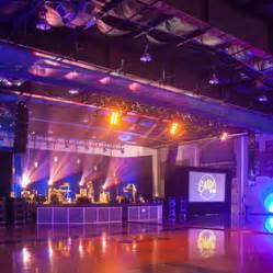 san diego stage and lighting creative stage lighting i san diego i audio visual
