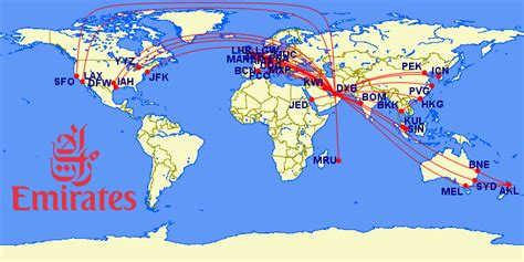 emirates destinations airbus a380 current routes and operators weekend blitz