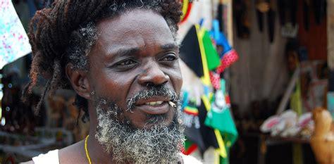 jamaica moves  decriminalize marijuana  years