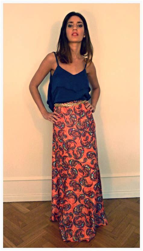 Dress Albi 2 Brown 342 best images about vestidos de fiestas on