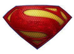 Tshirt Anarghi Imbong pin j wade auf superman