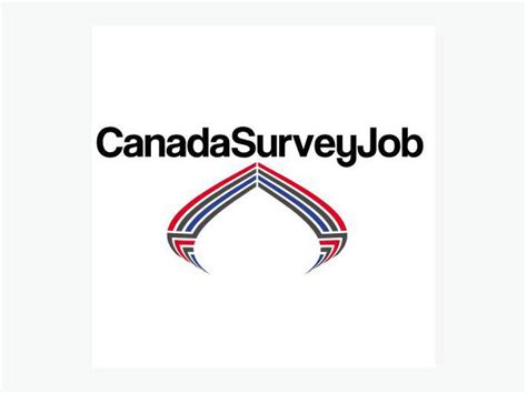 Paid Research Surveys - paid surveys research opportunity gatineau sector