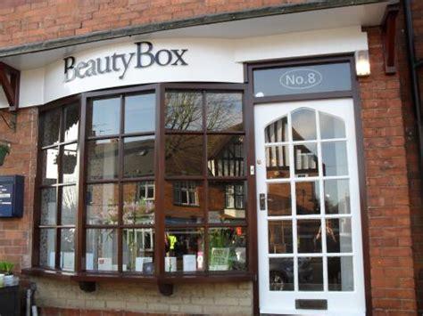 hair salons in birmingham al beauty box beauty salons in birmingham