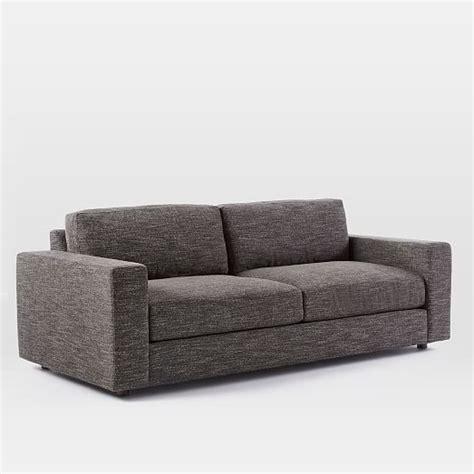 elm heath sofa 56 best apt sofas images on family rooms