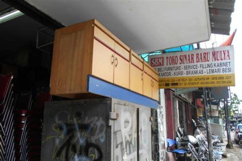 Kursi Bekas Manggarai saharjo surga mebel bekas di ibu kota jakarta fyi