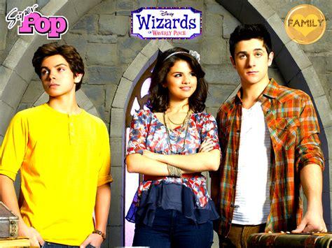 wizards of waverly place season 4 dj dave creations wizards of waverly place season 4