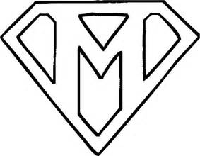 letter m coloring pages selfcoloringpages