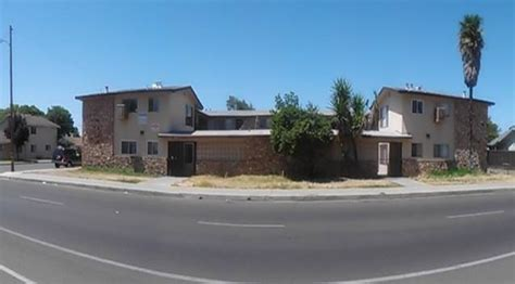 Apartment Complex Visalia Ca Beautiful Apartment Complex For Sale In Visalia