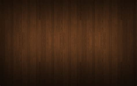 wood wallpaper techcredo wood texture wallpaper collection for android