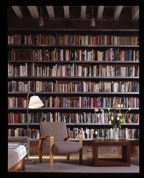 13 best images about shelves on shops wall